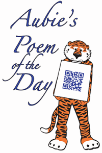 PoetryAubie-final